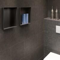 Badkamers en Sanitair | Geerts Installaties